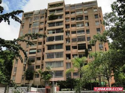 Apartamentos En Venta 19-1839 A G Rent A House La Boyera