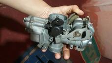 Carburador De Estrada Cbx 200