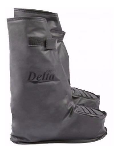 Galocha Cubre Calzado Delta
