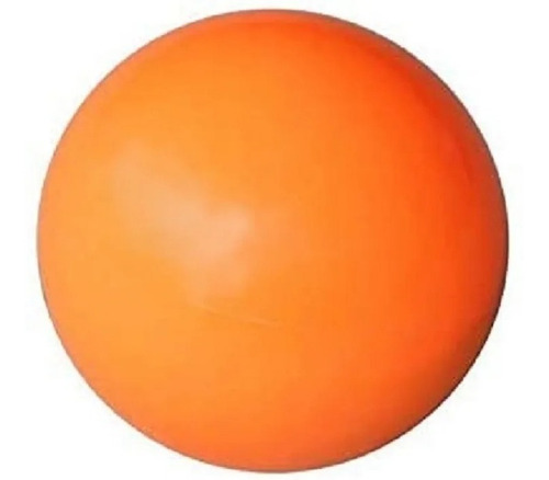 Bola Softball