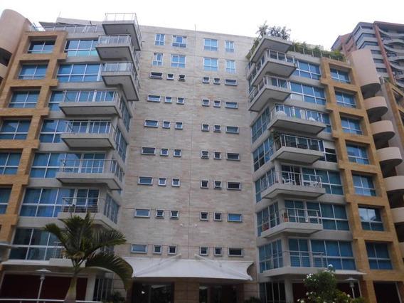 Apartamento En Venta #19-1344 José M Rodríguez 0424-1026959