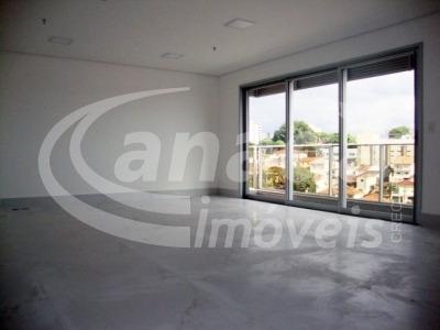 Ref.: 8538 - Sala Em Osasco Para Aluguel - L8538