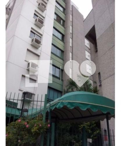 Imagem 1 de 14 de Apartamento - Teresopolis - Ref: 4893 - V-220372