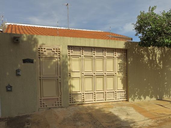 Casa Com 2 Quartos, 103 M2 Em Bauru/sp Quinta Da Bela Olinda