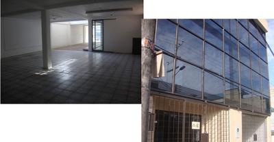 Se Renta Edificio Para Oficinas En Col. Atasta