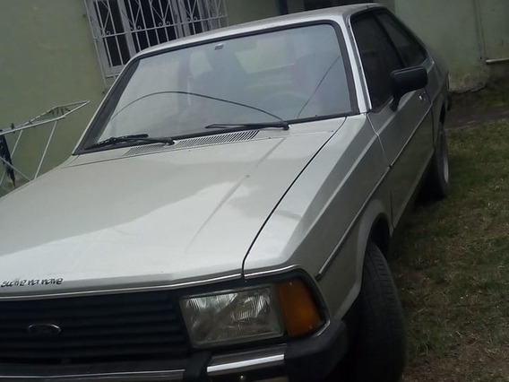 Ford Ford Corcel 2