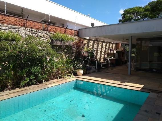 Casa Á Venda E Para Aluguel Em Jardim Nossa Senhora Auxiliadora - Ca015875