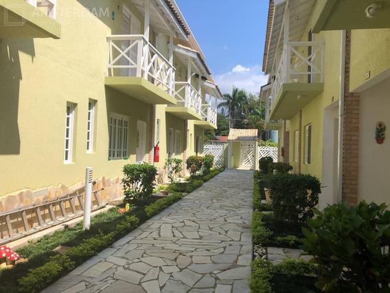 Casa A Venda Em Bertioga Proximo A Praia - Cc00136 - 67615164