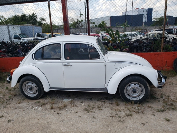 Volkswagen 1992
