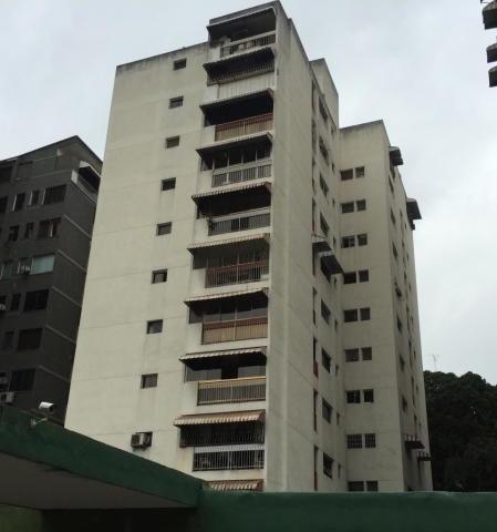 Apartamento En Venta Lsm Mls #19-19314--- 04241777127