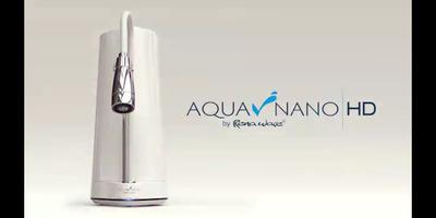 Filtro De Agua Rena Ware, Sistema De Filtración