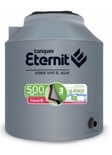 Tanque De Agua Eternit Clasico Tricapa 1000 Litros - Envios!