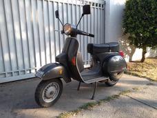 Vespa Px200 Piaggio