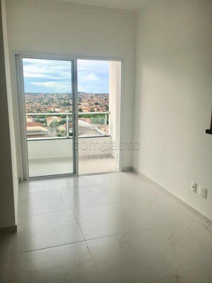 Apartamento - Ref: 7114