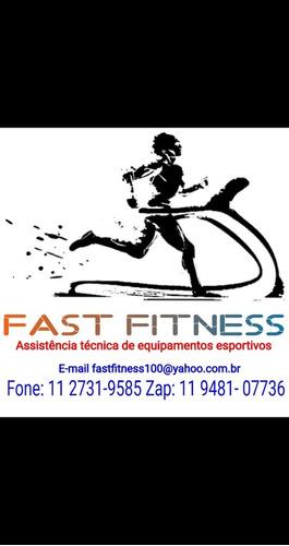 Chicote Do Painel Esteira Tr2000/2100 Inofit