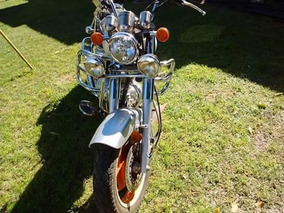 Moto Zanella Patagonian Eagle 150. Incluye Alforjas.
