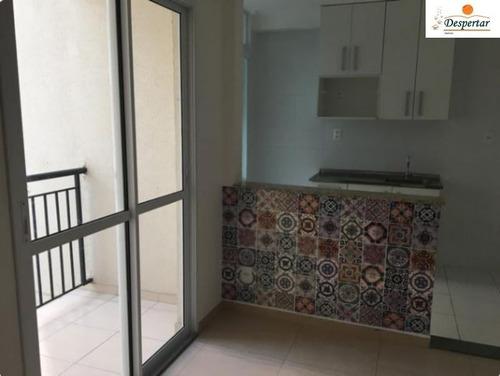 05032 -  Apartamento 2 Dorms, Freguesia Do Ó - São Paulo/sp - 5032