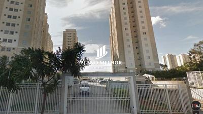 Apartamento Em Condomínio Padrão Para Venda No Bairro Vila Moreira, 22 Dorm, 0 Suíte, 1 Vagas, 52 M.ap1059 - Ap1059