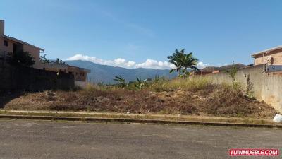 Terreno En Venta Altos De Guataparo Pt Codigo 19-6020