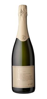 Champaña Familia Gascon Extra Brut 750 Ml