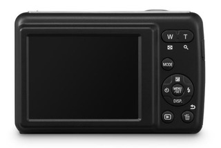 Camara Panasonic Ls6. 14.1 Megapixel Como Nueva Poco Uso