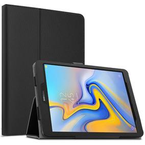 Capa Case Carteira P/ Samsung Galaxy Tab S4 T830 / T835 10.5