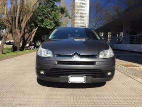 Citroën C4 Pack Plus 5p , Tomamos Su Vehiculo¡¡ Bahnauto