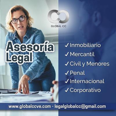 Divorcio -civil -lopna -mercantil -legalizaciones -tramites