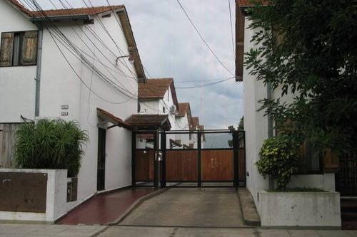 Duplex En Venta En Ramos Mejia Sur