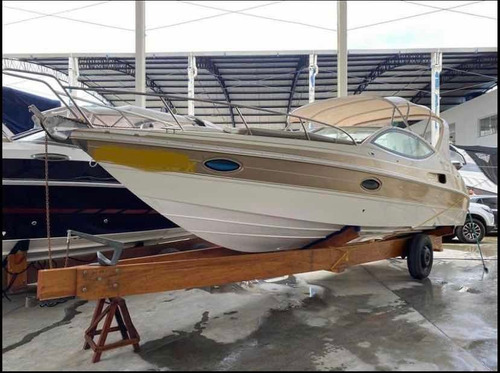 Imagem 1 de 11 de Real Power Boats