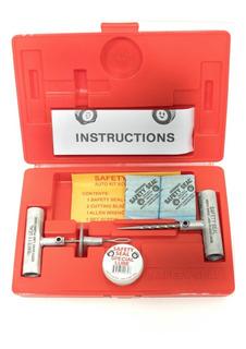 Kit Entarugadora Safety Seal Original