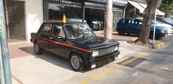 Fiat Fiat Iava..128 Tv. 1300.europa