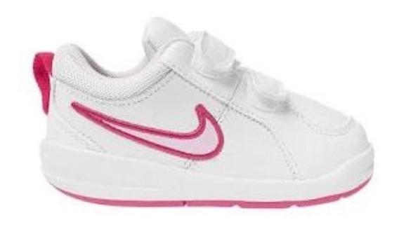 Tênis Nike Pico Infantil