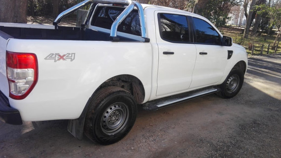 Ford Ranger 4x4 Consulta 2994044760