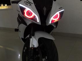 Yamaha R6,ninja600,cbr600,suzuki600,r1,ducati
