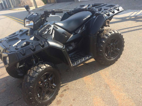 Quadriciclo Polaris Sportman 850 4x4 N~ Fourtrax Can An