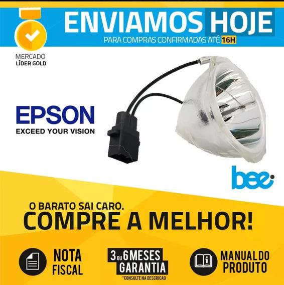 Lapada Projetor Epson