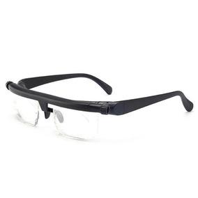 Óculos De Leitura Ajustasvel