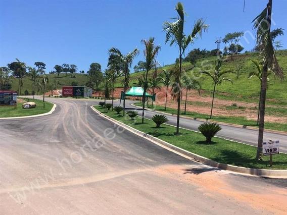 Terreno Em Condomínio Para Venda Em Bom Jesus Dos Perdões, Condomínio Alto Da Floresta - Te0070