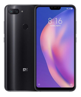 Xiaomi Mi 8 Lite 4gb Ram 64gb Rom Global Version