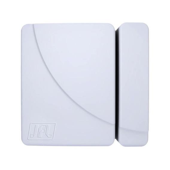 Sensor S/ Fio Fit Hopping Code 433 Mhz - Jfl