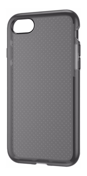 Funda N82 Impact Case Para Apple iPhone 7 & 8 - Venom Armor