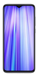 Xiaomi Redmi Note 8 Pro Dual SIM 64 GB Blanco nácar 6 GB RAM