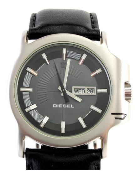 Relógio Diesel - Masculino - Dz-4036 - Original