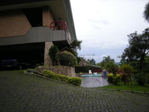 Casas - Ref: V6773