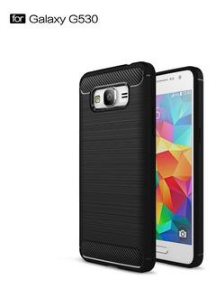 Funda Suave Jelly Case Para Samsung Galaxy Grand Prime