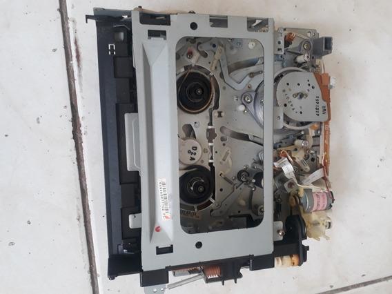 Box Video Cassete