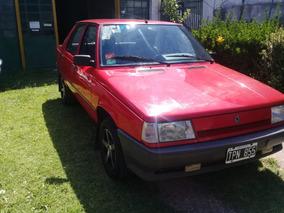 Renault R9 1.6 Rn Aa