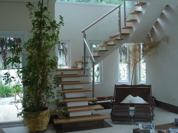 Casa Em Fazenda Vila Real De Itu, Itu/sp De 460m² 4 Quartos Para Locação R$ 10.000,00/mes - Ca230659