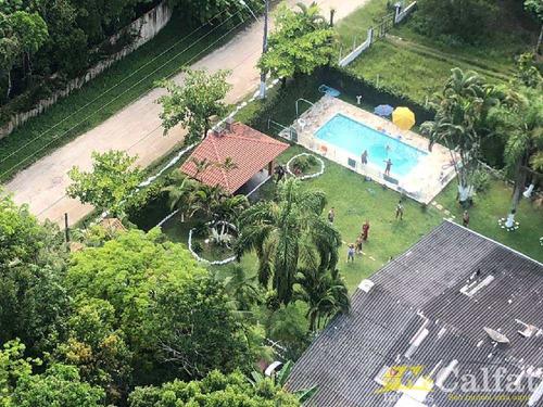 Chácara Com 5 Dorms, Anchieta, Itanhaém - R$ 680 Mil, Cod: 801 - V801